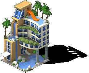 beach_hotel-sw