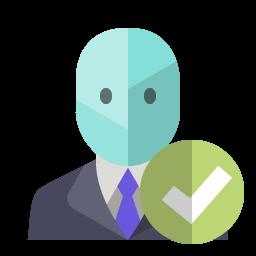 admin_checkmark