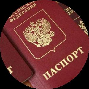 pasport-circle