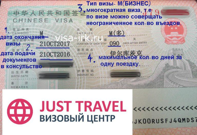 Consulate Puntaldiya Visa