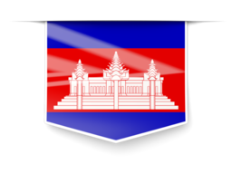 cambodia_square_label_256