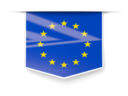european_union_square_label_256
