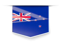 new_zealand_square_label_256