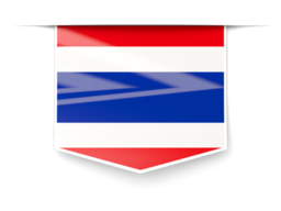 thailand_square_label_256