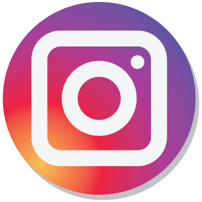 003-Kruglyj-znachok-instagram-thumb