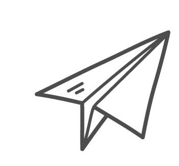 ONZ74N0 — копия (7)
