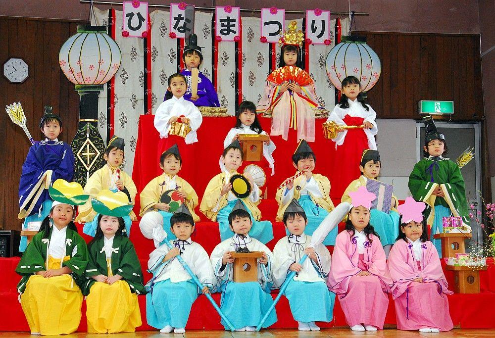20090227_hinamatsuri