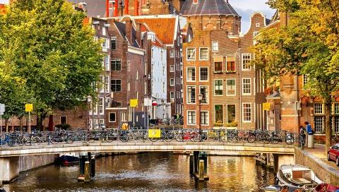 amsterdam-nederland-amsterdam-5982