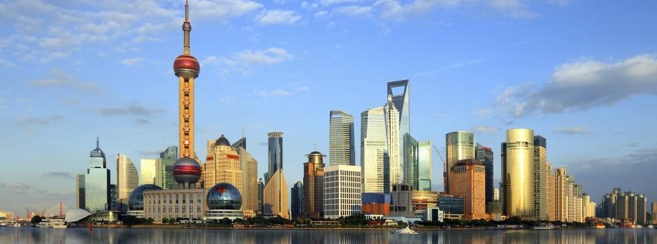 fullsizeShanghai_skyline960x357_11374262438